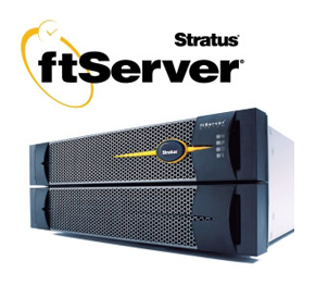 ftserver-product